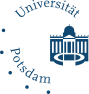External link: University of Potsdam (opens in a new window)